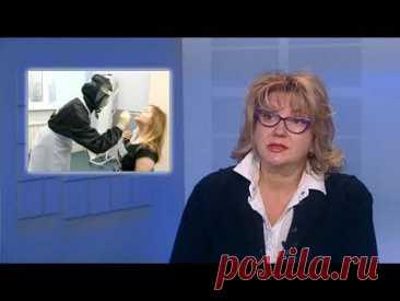 Как работают ПЦР-тесты и насколько они достоверны - рассказывает вирусолог Елена Малинникова