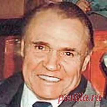 Сегодня 25 января в 1935 году родился(ась) Станислав Жук