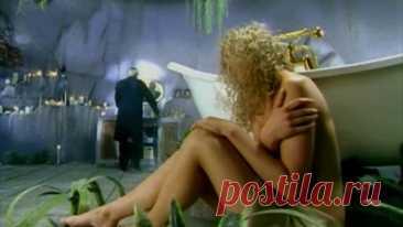 ДИСКОТЕКА 90-х 2000-х Сборник клипы Русские Зарубежные