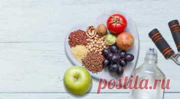 Постоянное чувство голода в желудке: причины, симптомы и сигналы, что делать