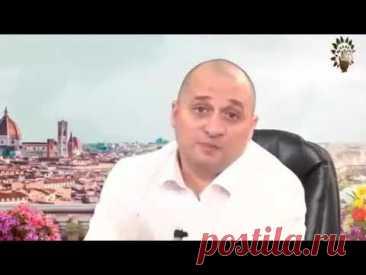 Домашняя магия для начинающих  Бесплатный вебинар Андрей Дуйко - YouTube