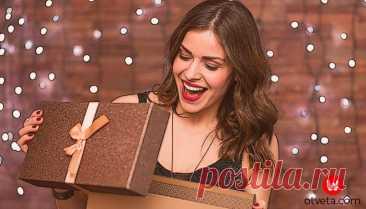 Что подарить девушке на 8 марта - идеи разных подарков для любимой