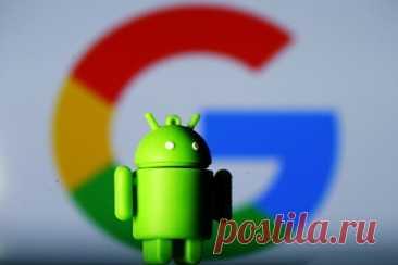 Google прекратила поддержку миллионов смартфонов на Android. Корпорация Google с 27 сентября не будет производить техническую поддержку для устройств, на которых установлены старые версии операционной системы (ОС) Android. Компания призвала всех использующих неактуальную прошивку Android обновить ОС до версии 3.0 или выше.