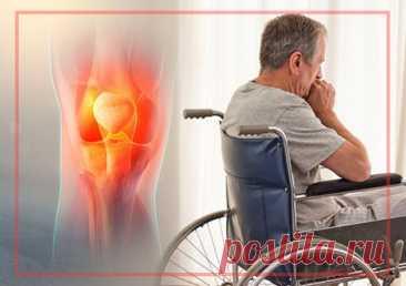 """GenuTrain - умный ортез для лечения коленного сустава Важно вовремя начать! Врачи бьют тревогу, ведь нелеченные проблемы ног — прямой путь к инвалидности! С ними вы навсегда забудете о радостях активной жизни. Проверьте, нет ли у вас подобных симптомов: Мучает ноющая боль в колене во время движения или в состоянии покоя Больно опираться на коленные чашечки Колено распухло и покраснело, а таблетки и мази не помогают Сустав полностью не сгибается, """"клинит"""" и щелкает Чувствуе..."""