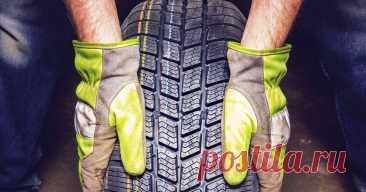 Для чего на автомобильных шинах рисуют цветные полоски? Наверняка вы замечали на новых шинах разноцветные полоски вдоль протектора. Для чего они нужны и что означают их цвета? Пришло время узнать об этом.