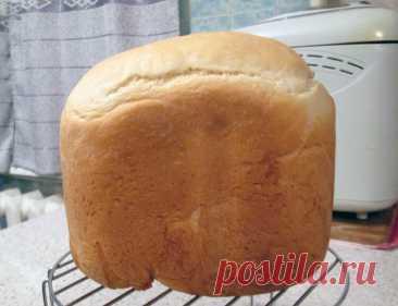 Есть ли смысл тратить деньги на покупку хлебопечки? Все «за» и «против» + идеальный рецепт домашнего хлебушка! | Мужчина на кухне | Яндекс Дзен
