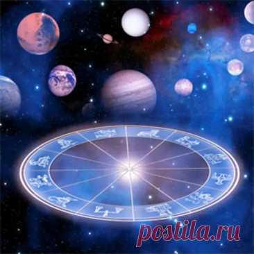 (3) Страхи знаков зодиака - Гороскоп - медиаплатформа МирТесен