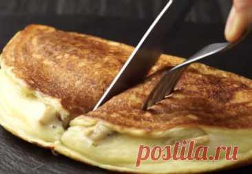 Курица, тесто и грибы: пирожки съедают по 20 штук Тесто для уникально ароматных пирожков готовится из самых простых продуктов. За один раз можно испечь сразу много и правильно, ведь получаются они такими вкусными, что со стола сметают по 20 штук. Из