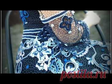 перезагрузка платья