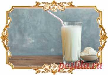 #Лимонный #коктейль #с #мороженым (#рецепт #на #скорую #руку, и #для #детей и не только)  Просто взбейте #ванильное #мороженое с цитрусовым соком, сахаром и водой, и получится вкуснейший напиток-десерт.  Время приготовления: Показать полностью...