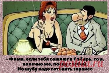 Просто анекдоты. Из Одессы   Блог Анны Николавны   Яндекс Дзен