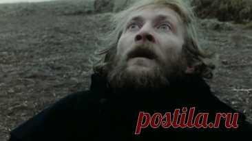 Три мистических фильма ужасов из социалистической Польши | Рекомендательная система Пульс Mail.ru