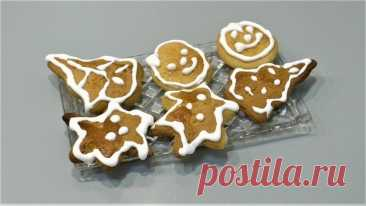 Песочное печенье к чаю – пошаговый рецепт с фотографиями
