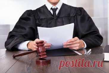 Суд по взносам в СНТ - чем ответить | Sweet Home - юрист на даче | Яндекс Дзен