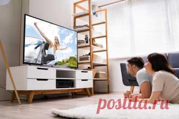 👆Зачем платить больше? 7 самых дешевых ТВ с 4К | Телевизоры 4K | Блог | Клуб DNS