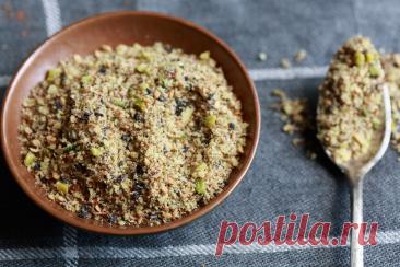 Лучшие соусы и приправы мира: как из простой еды сделать деликатес?   DiDinfo   Яндекс Дзен
