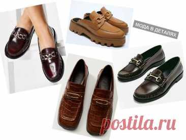 Удобная обувь, в которой женщина «за» выглядит стильной дамой   Мода в деталях   Яндекс Дзен