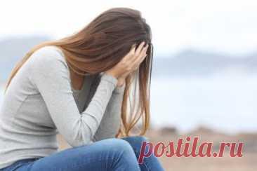 Насилие над подростком: как пережить?. Как помочь ребенку, пережившиму половое насилие?