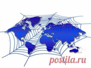 Интернет - подключить – «Компью помощь», пользователь Радио S © | Группы Мой Мир