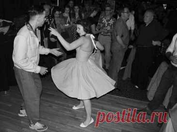 Неумение танцевать: что это говорит о человеке — Тестостерон