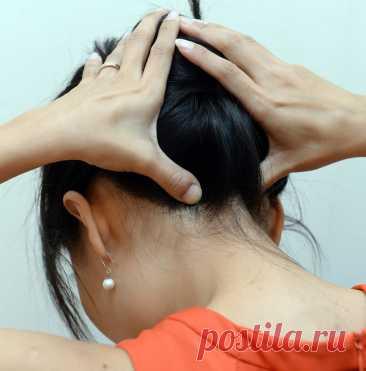 Как улучшить кровообращение головы и шеи Полноценная работа головного мозга – это и хорошее самочувствие, и правильное функционирование всех органов и систем организма.