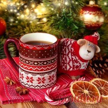 Пусть каждое утро начинается с чего-то приятного! С добрым утром и отличного настроения!  Облики искусства
