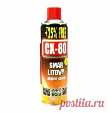 page_2 | Химия для авторемонта, заказать химия для авторемонта в Украине, по доступным ценам для авто - цена, фото, отзывы доставка в интернет магазине Toolsclub