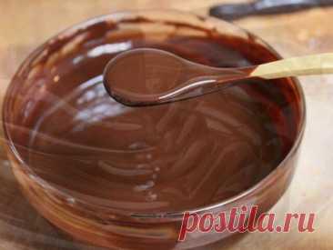 El glaseado del cacao y la leche \u000a\u000aEl glaseado sabroso y hermoso da a cualquier producto (como si eso fuera la torta, el bizcocho con pasas o simplemente el pastel) el aspecto de fiesta. Preparar tal glaseado no y es difícil, y el proceso mismo no le ocupará mucho tiempo. \u000a\u000aTratamos de hacer cualquier cocción de casa no sólo sabroso, sino también hermoso. Más a menudo echamos simplemente nuestros productos por el polvo de azúcar, y ya que es posible adornar. Y hacer su glaseado de ella no y es difícil. \u000a\u000aLe propongo la receta excelente, de que en...