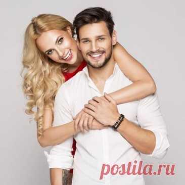 Психология мужчин: особенности мужской психологии | PGBonus Россия Психология мужчин не так проста, как кажется. В нашей статье вы узнаете секреты мужской психологии и поймете, чего ему не хватает для полного счастья.