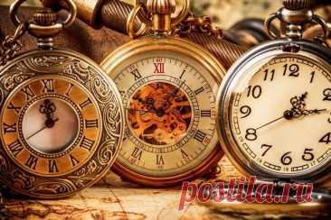 Как самому настроить свои «биологические часы»