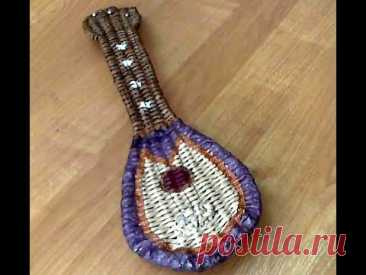 мк музыкального инструмента