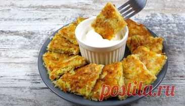 Капуста и 2 Яйца Вкусный Ужин из Простых Ингредиентов Капуста и 2 яйца вкусный ужин из простых ингредиентов, рецепт этого блюда получается сочным, вкусным с хрустящей корочкой.