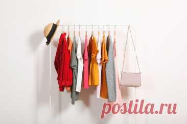 4 предмета гардероба, с которыми вам всегда будет, что надеть: самые универсальные вещи для всех | ПолезНЯШКА | Яндекс Дзен