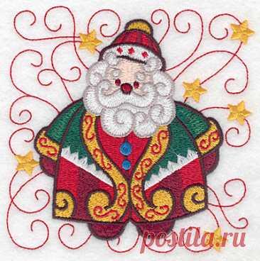 Christmas   - Part 15