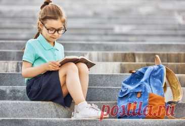 Как улучшить технику чтения вначальной школе | Мел