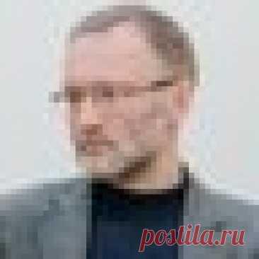 (4) Сергей Михеев (@miheevpolitolog) / Twitter Официальный твиттер политолога Сергея Михеева