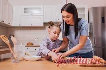 Выпечка из остатков. Как замешать тесто на рассоле или майонезе Что делать с потемневшими бананами или остатками рассола? Можно испечь пирог или печенье. Делимся полезными рецептами.