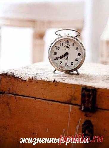 """Утро – это восстание против сна.  Ринат Валиуллин """"Соло на одной клавише"""""""