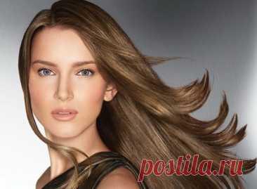 Маски для волос | ВолосОК