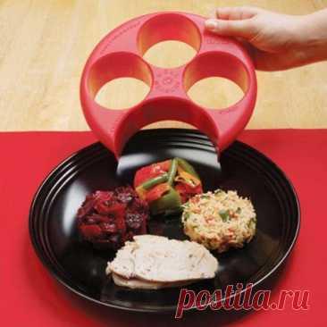 Японская диета - фото и рецепты самой строгой и сложной диеты