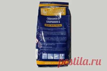 Дезинфицирующее средство Хлорамин Б: как разводить и применять, таблица дозировок, инструкция для обработки помещений, цена