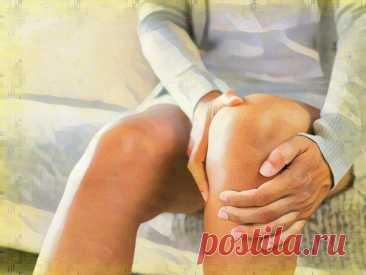 Как стареют колени - что нормально, а что нет: 3 простых упражнения для омоложения суставов   Здоровый Дух   Яндекс Дзен