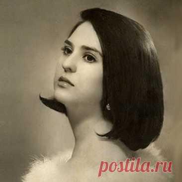 Программа для восстановления старых фотографий | Скачать ФотоВИНТАЖ