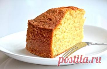 Сладкий пирог, навеянный рецептами из книги Шарлотты Бронте «Джейн Эйр» | Кулинарные записки обо всём | Яндекс Дзен