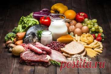 Какие продукты повышают и какие понижают холестерин Сегодня много внимания уделяется уровню холестерина крови и его снижению. Известно, что повышенные уровни этого вещества провоцируют повреждение артерий из-за развития атеросклероза. Это сужение артер...