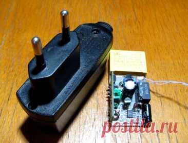 Аналоговое радиоуправление на RF модулях без микроконтроллера Приветствую всех зашедших! Без систем радиоуправления трудно представить современную жизнь - многие привычные ныне вещи основаны именно на нём, например, брелки от автосигнализаций, беспроводные звонки, пульсы, пультоуправляемые игрушки и т.д. По этой причине популярностью среди радиолюбителей
