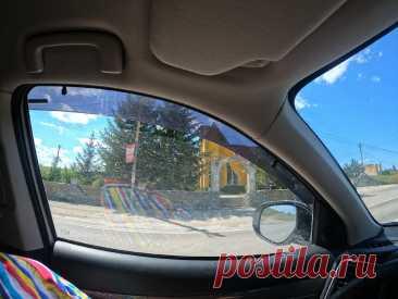 7 раз по дороге на ЮГ останавливали ДПС: сотрудник страховой подсказал, как обезопасить себя от вымогательств | Стеклянная сказка | Яндекс Дзен