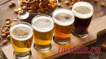 Кружка пива в день снижает риск развития диабета, считают китайские ученые. Однако большинство коллег с ними не согласны. Кружка пива или бокал вина в день могут защитить от диабета, считают исследователи из Юго-Восточного университета Китая. О своих наблюдениях они рассказали на ежегодном собрании