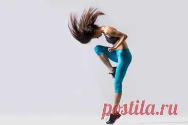 Как похудеть с помощью танцев Похудение – вопрос, который волнует многих женщин. Существует достаточное количество комплексов упражнений, обещающих быстрый результат. Один из