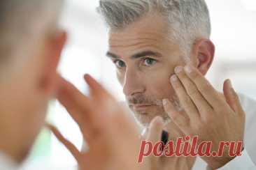 Мужчины и косметика  На Западе многие мужчины переживают самый настоящий бум, связанный с так называемой «ухаживающей» косметикой, вплоть до того, что открылись специальные салоны для мужчин. И это правильно, так как кожа наших любимых мужчин действительно нуждается в таком же уходе, как и женская.